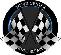 Town Center Auto Repair