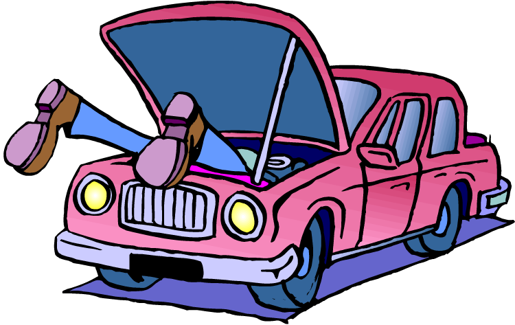 auto repair from ase certified mechanics at town center auto rh towncenterauto com auto repair clip art mechanic auto body repair clipart