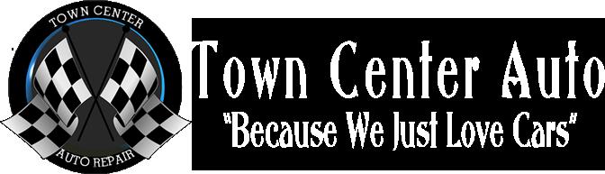 TownCenterAuto.com