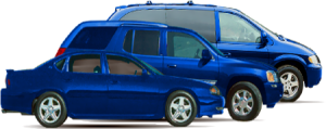 Fleet Repair Services
