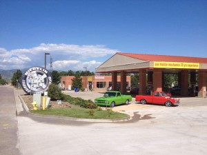 Littleton Auto Repair