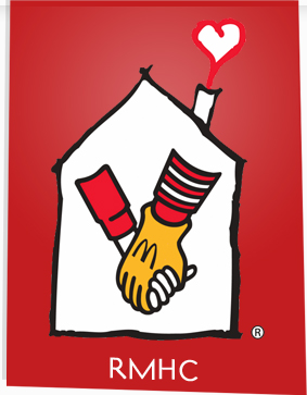 Support the RMHC